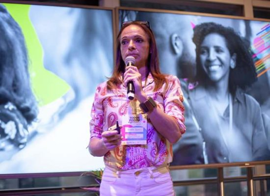Evento Aliança Empreendedora São Paulo - Empreendedorismo para Todes