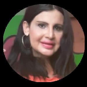 Rafaella Melo