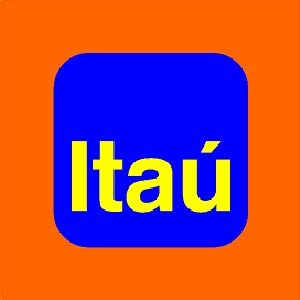 itau-logo